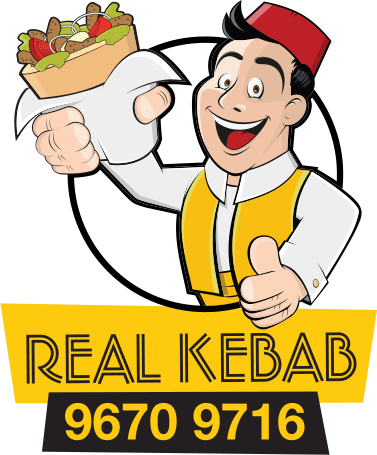Kebab Chief